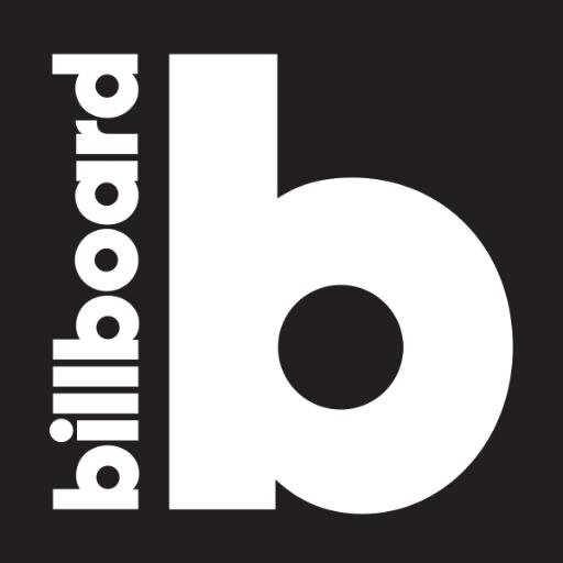 Billboard avatar