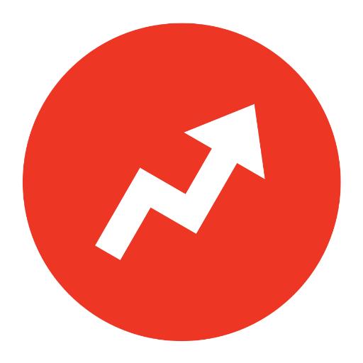 BuzzFeed avatar