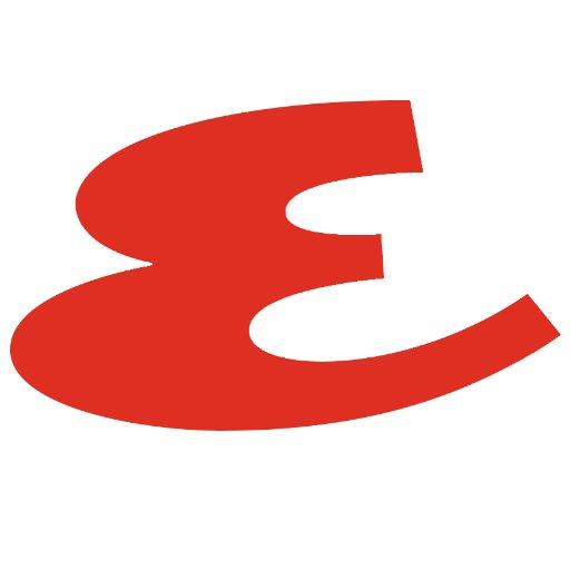 Esquire avatar