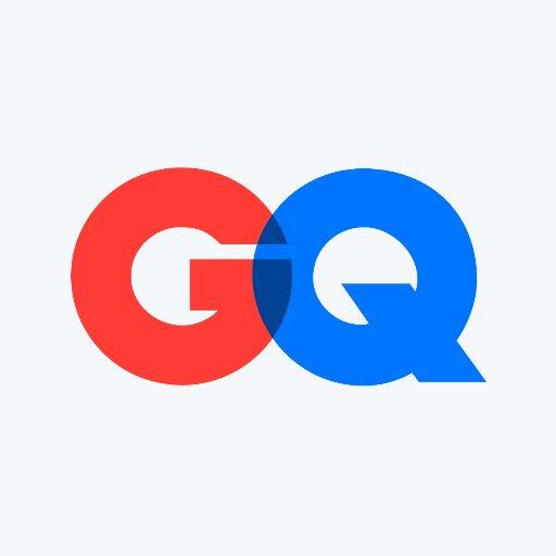 GQ avatar