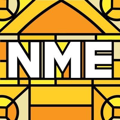 NME avatar