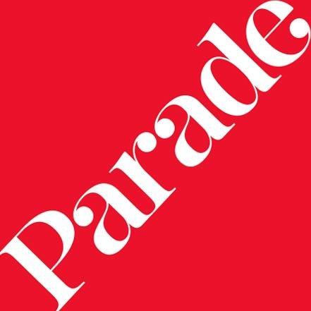 Parade avatar