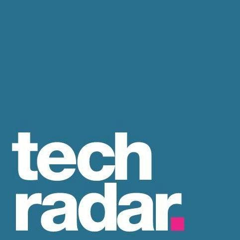 TechRadar avatar