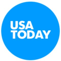 USA Today avatar