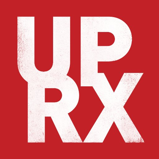 Uproxx avatar