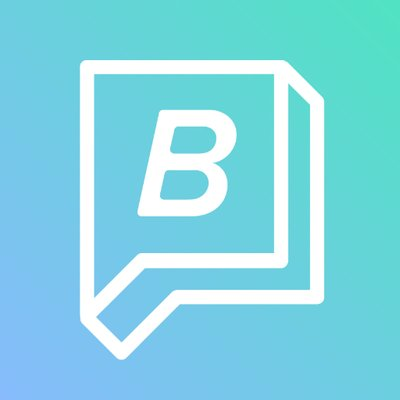 Bustle avatar