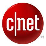CNET avatar