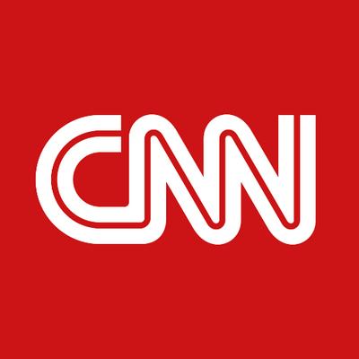 CNN avatar