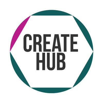 CreateHubUK