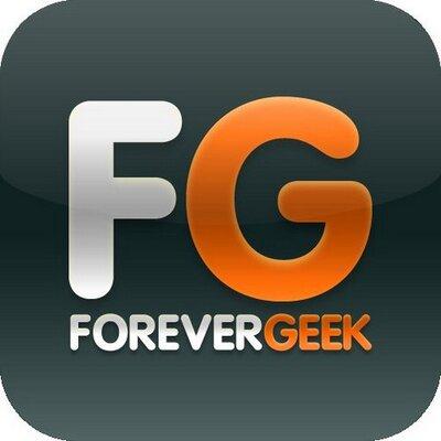 ForeverGeek