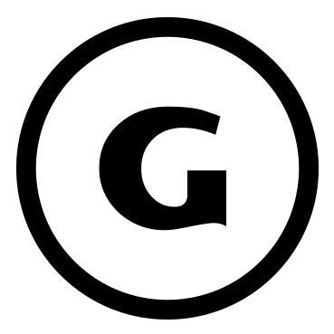 GameSpot avatar