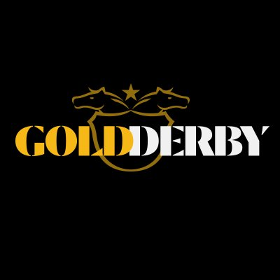 GoldDerby avatar
