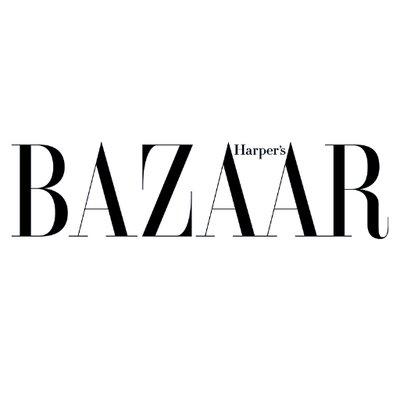 HarpersBazaar avatar
