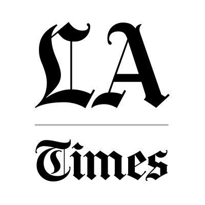 LATimes avatar