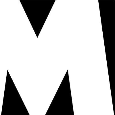 Metro avatar