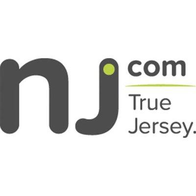 NJcom avatar