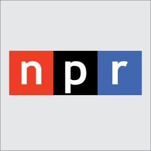NPR avatar