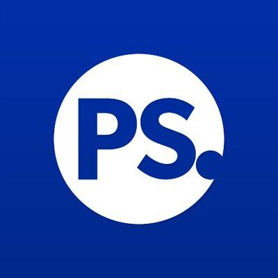 PopSugar avatar