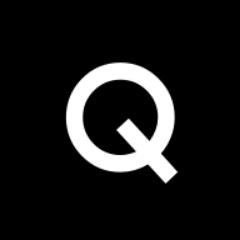 Quartz avatar