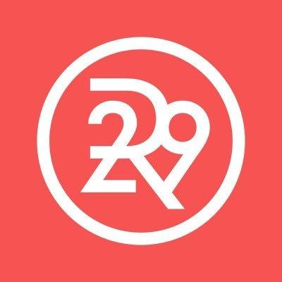 Refinery29 avatar