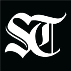 The Seattle Times avatar