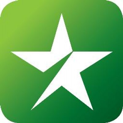 Star Tribune avatar