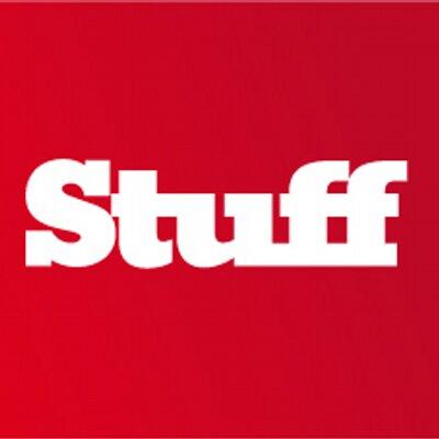 Stuff avatar