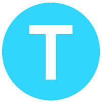 Tribalist avatar