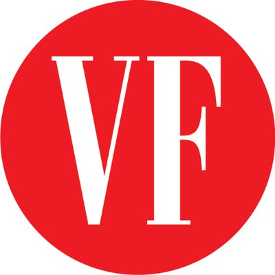 VanityFair avatar