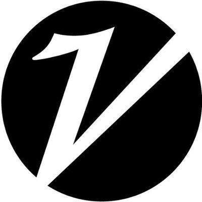 Variety avatar