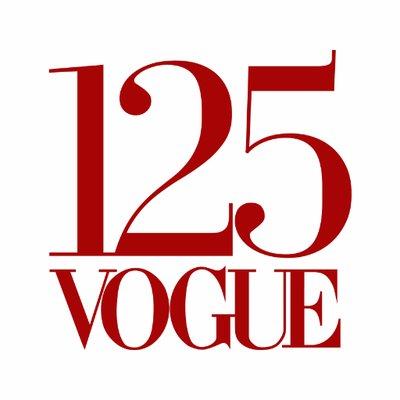 Vogue avatar