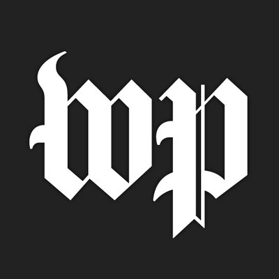 Washington Post avatar