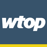 WTOP avatar