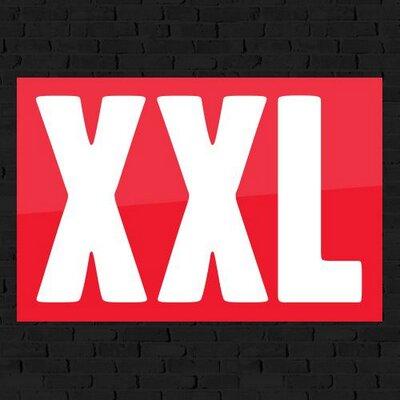 XXLMagazine avatar